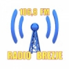 Radio Brezje 106.8 FM