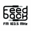 Radio Feedback 103.5 FM