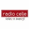 Radio Celje 95.1 FM