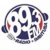 Rádio Imbituba Ltda