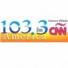 Radio America 103.3 FM
