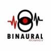 Radio Binaural 93.1 FM