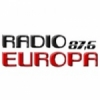 Radio Europa 05 87.6 FM
