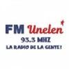 Radio Unelen 93.3 FM