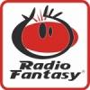 Radio Fantasy 87.8 FM