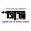Radio Retro 105.5 FM