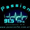 Radio Passion 91.5 FM