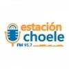 Radio Estación Choele 95.7 FM
