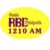 Radio RBC del Este 1210 AM