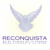 Radio Reconquista 1220 AM