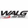Radio WALG 1590 AM
