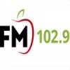 Radio Comahue 102.9 FM