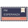 Radio Esperanza 94.5 FM