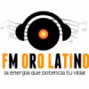 Radio Oro Latino 89.1 FM