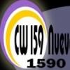 Nueva Radio Lascano 1590 AM