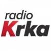 Radio Krka 106.6 FM