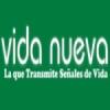 Radio Vida Nueva 103.5 FM