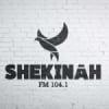 Radio Shekinah 104.1 FM