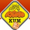 Radio Kum 98.1 FM