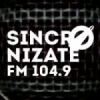 Radio Sincronizate 104.9 FM