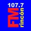 Radio Rincón 107.7 FM