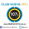 Radio Nueva 107.3 FM