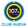 Radio Club Nueva 107.3 FM