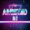 Radio Amistad 95.3 FM