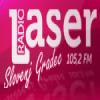 Radio Laser 105.2 FM