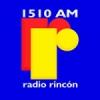 Radio Rincón 1510 AM