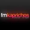 Radio Kaprichos 105.1 FM