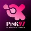 Radio Pink 97.9 FM