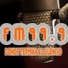 Radio 99.9 FM