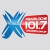 X Radio 101.7 FM