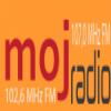 Radio Moj Radio 107 FM