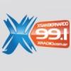 X Radio 99.1 FM