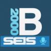 Radio Seis 103.1 FM