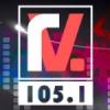 Radio Vida 105.1 FM