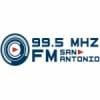 Radio San Antonio 99.5 FM