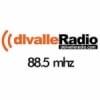 Radio Del Valle 88.5 FM
