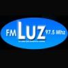 Radio Luz 97.5 FM