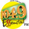 Radio Essencial 104.9 FM