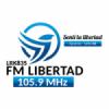 Radio Libertad 105.9 FM