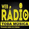 Web Rádio Toda Música