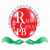 Web Rádio Canaã PB