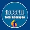 Rádio Gospel Total Adoração