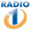 Radio 1 107.9 FM
