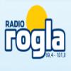 Radio Rogla 89.4 FM