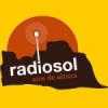 Radio Sol 101.1 FM