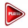 Play 89
